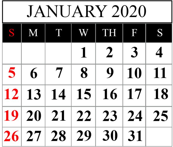 january-2020-calendar-9.png